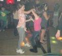 2001 dance 2