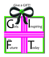 gift decal2012