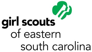 Girl Scouts of Eastern SC