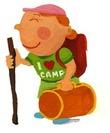 Camper_ReallyLoveCampTN 4