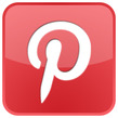 Pinterest-Buttons-62-14- copy 4