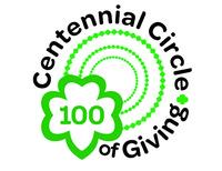 centennial circle1