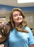 gdsu snake